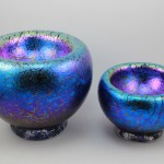 Full Coverage Hollow Bowls