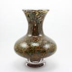 Sandstone Bouquet Vase